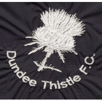 Dundee Thistle FC