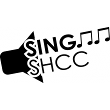 Sing South Holland Commuity Choir