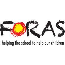 Friends of Robert Arkenstall Primary School - FORAS - Haddenham