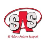 St Helens Autism Support