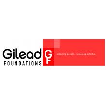 Gilead Foundations Charity