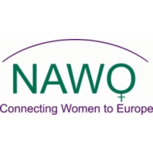 The National Alliance of Women's Organisations - NAWO