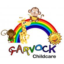 Garvock Childcare