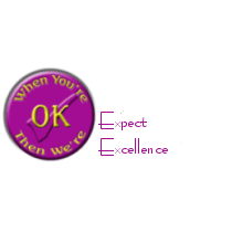 Expect Ltd