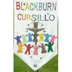 Blackburn Cursillo
