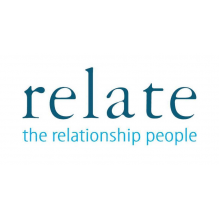 Relate Exeter & District