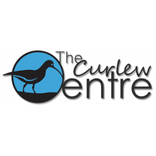 The Curlew Centre