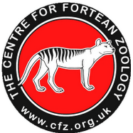 Centre For Fortean Zoology