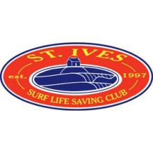 St Ives Surf Life Saving Club