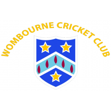 Wombourne Cricket Club