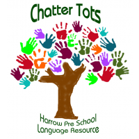 Chatter Tots - Harrow