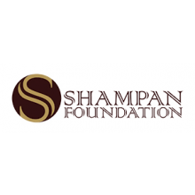 Shampan Foundation