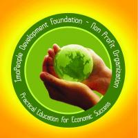 Imopeople Development Foundation