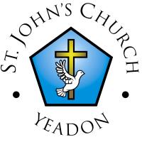 St John's Church - Yeadon