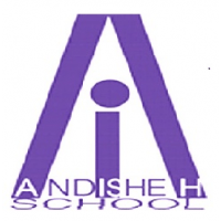 Andisheh School - London