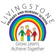 Livingstone Primary School PTA - Mossley