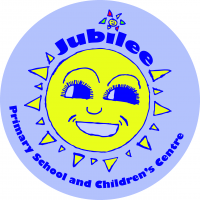 Jubilee Primary School - Brixton