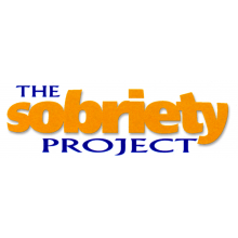 Sobriety Project - Yorkshire Waterways Museum