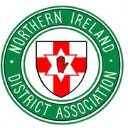 Northern Ireland District Association Youth Section