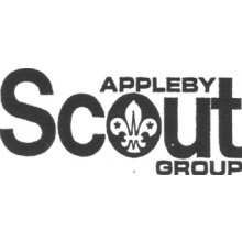 First Appleby Scout Group