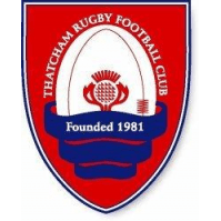 Thatcham Rugby Club