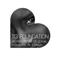 TG Foundation