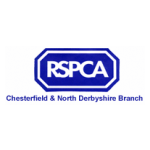 RSPCA Chesterfield and North Derbyshire Branch