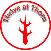 Thorn Primary - Johnstone