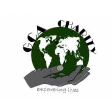 GCA Charity