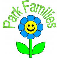 Park Families