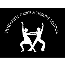 Friends of Silhouette Dancers