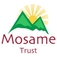 Mosame Trust