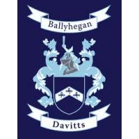 Ballyhegan Davitts