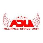 Alliance Dance Unit