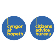 Dormant - Ynys Mon Citizens Advice Bureau