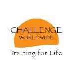 World Challenge Tanzania 2012 - Stefan James