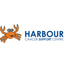 Harbour Cancer Support Centre cause logo