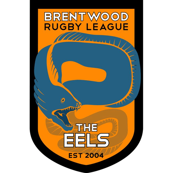 Brentwood Rugby League FC