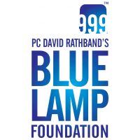 PC David Rathband's Blue Lamp Foundation