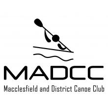 Macclesfield & District Canoe Club - MADCC