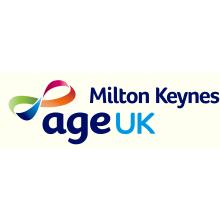 Age UK MIlton Keynes