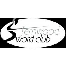Fernwood Sword Club