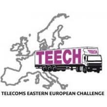 Telecoms Eastern European Challenge