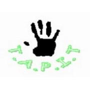 T.A.P.I.T.