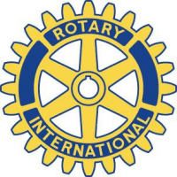 Rotary Club of Wakefield Chantry Trust Fund
