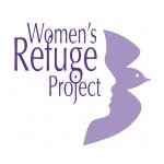 Women's Refuge Project - Brighton