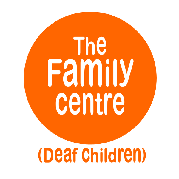 The Family Centre (Deaf Children)