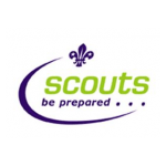 3rd Heswall Scouts