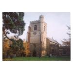 Great Waltham with Ford End Parochial Church Council