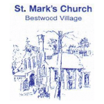 St Marks Church, Bestwood VIllage